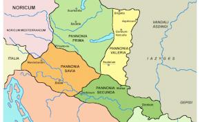 Kvíz: 10 magyar város az ókorból – felismered őket a római nevük alapján?