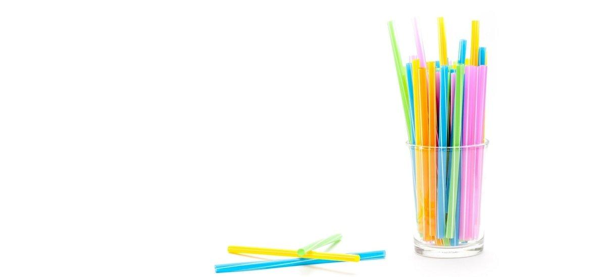 Búcsút mondhatunk rengeteg egyszer használatos műanyag terméknek a következő hónaptól