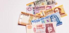Brutális mennyiségű pénzt költöttek a magyarok 2020-ban lottóra, ettől a számtól 10 percig csuklani fogsz - mutatjuk!