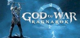 ¿Estás esperando God of War 2?  Tenemos buenas y malas noticias