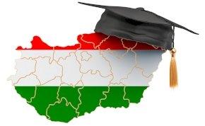 Kvíz: Magyarország lakossága 10 millió fő felett vagy alatt van? Meg fogsz lepődni a válaszon
