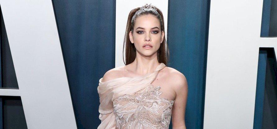 Ekkora vagyonra tett szert a legszexibb magyar szupermodell