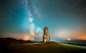 Heti horoszkóp: lehet rosszul indult a hónap, de még tudsz rajta javítani