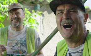Olyan videók kerültek fel A mi kis falunkról, amitől biztos elsírod magad