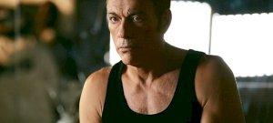 Van Damme a Netflixen tér vissza egy jó kis akció-vígjátékban – előzetes