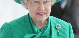 Félelmetes dolog derült ki II. Erzsébet királynőről, még most is beleremegünk, ha erre gondolunk