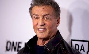 Sylvester Stallone végre elárulta a nagy titkot, ennek sokan fognak örülni