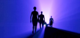 Itt a bizonyíték, hogy van élet a halál után? - videó