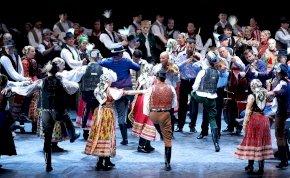 Különleges jubileumi műsorral rendezik meg a 25. Duna Karnevált a Margitszigeten