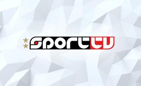 Feltámad a Sport TV - A BL mellett az egyik legnépszerűbb bajnokság közvetítési jogát is megszerezték