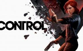 Ingyen bezsákolható a Control, az egyik legtutibb lövöldözős játék!
