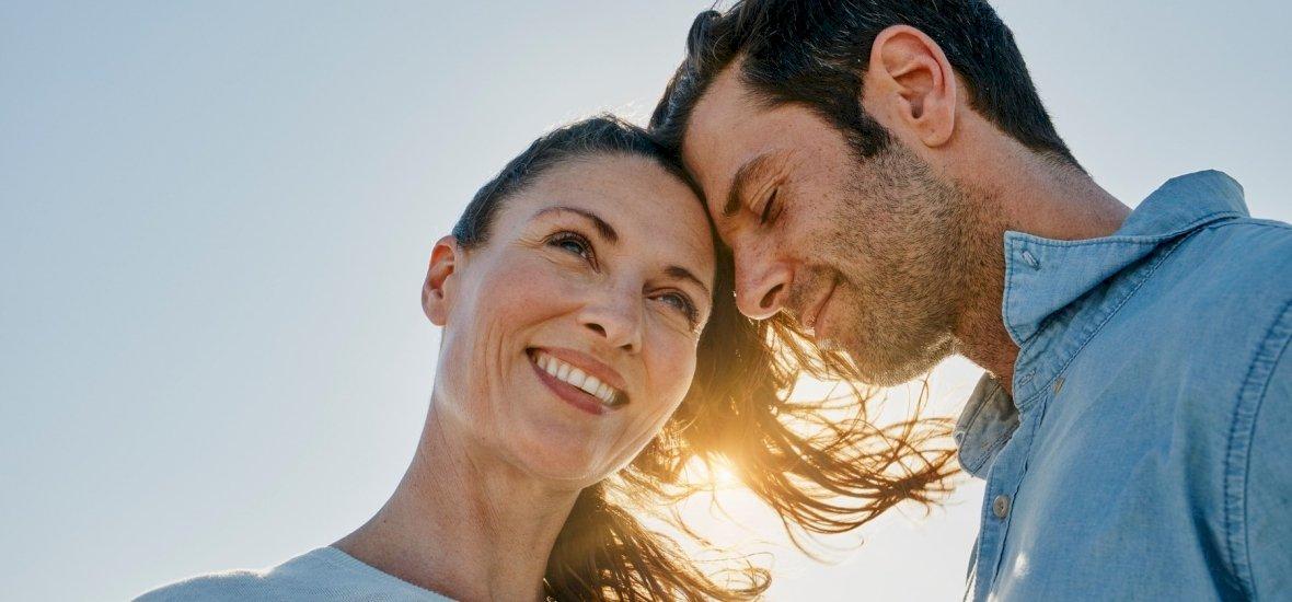 Napi jóslás: milyenek az esélyeid a boldog párkapcsolatra?