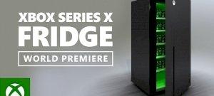 Le gritaron a Microsoft que hiciera que la Xbox Series X se viera más genial, ¡así que hicieron una!