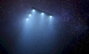 Emberek tűnnek el egy városból – a helyiek földönkívüliekre gyanakszanak