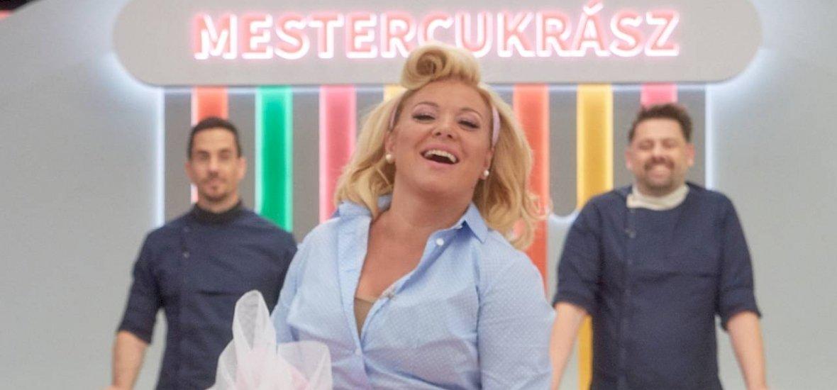 Gigászi bejelentést tett az RTL Klub, amivel megint tökön rúgta az TV2-t