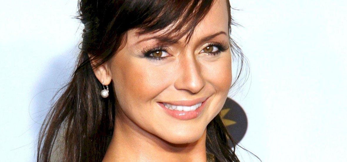 Gabriela Spanic tényleg horvát származású?