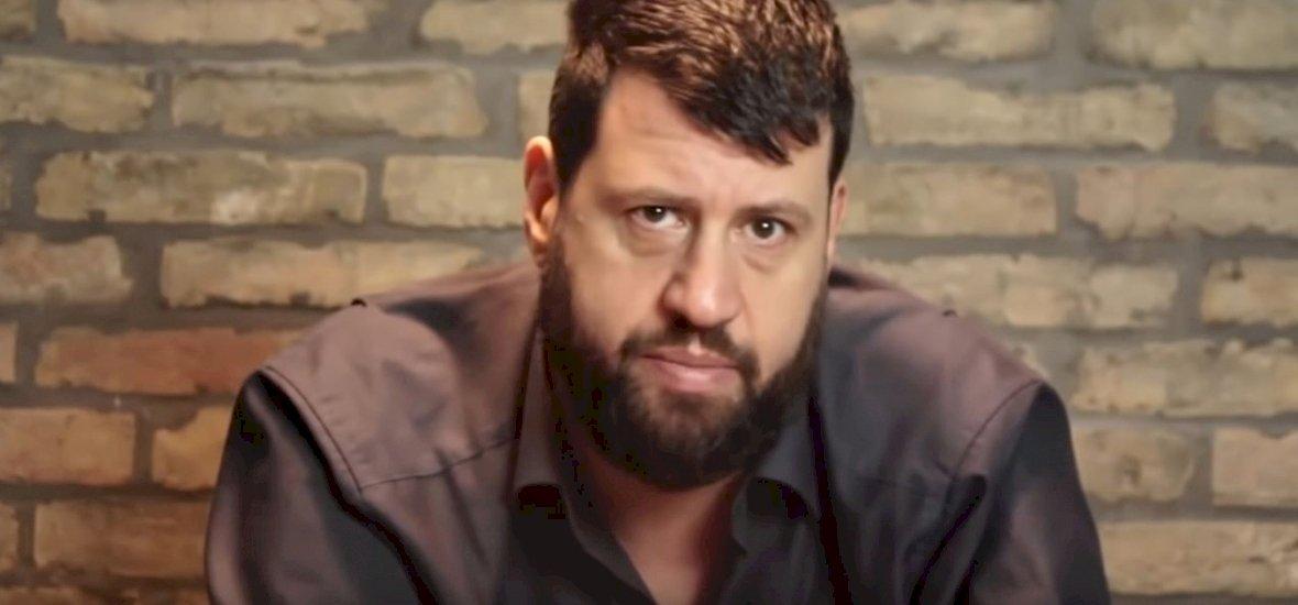 Puzsér könyörtelenül kitálalt, hogy szerinte ki a legmérgezőbb magyar popsztár - a listán imádott magyar előadók vannak