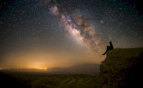 Napi horoszkóp: izgalmas vagy inkább zűrzavaros fejezetre kell számítanod a mai napon?
