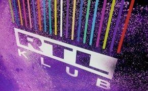 Minden megváltozik az RTL Klubon, a TV-nézők teljesen megkavarodnak majd