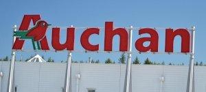 Rettenetes hírt közölt az Auchan – Több ezer magyar vásárló érintett!