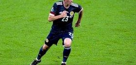 Koronavírus a skót csapatnál, emiatt káosz az angoloknál is!