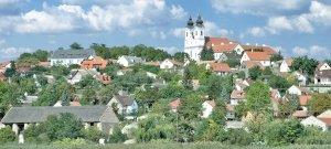 Kvíz: a Balaton északi vagy déli partján található ez a 10 híres magyar település? Tuti, hogy hibázni fogsz!