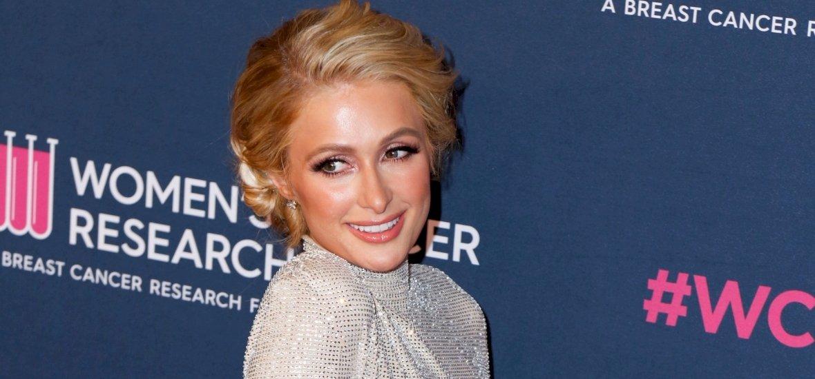 Te emlékszel, hogy Paris Hilton melyik világsztárral találta fel a szelfit?