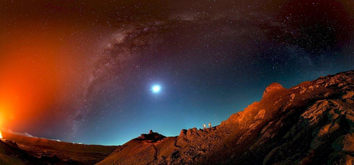 Napi horoszkóp: ne engedd, hogy bármi felborítsa a terveidet