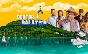 A TV2 ledobja az atomot - az RTL Klub napjai meg vannak számlálva?
