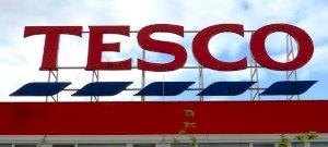 Brutális újítás jöhet a Tescóban, rá sem fogunk ismerni az áruházakra, ha ezt meglépik - íme a részletek!