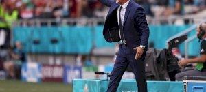 A románoknak Marco Rossira fáj a foguk - szívesen látnák saját válogatottjuk szövetségi kapitányaként