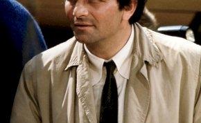 Ez minden idők legrosszabb Columbo-epizódja a rajongók szerint - nem erre az eredményre számítottunk!