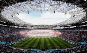Figyelmeztet a BKK: a portugál-francia meccs miatt komoly lezárások lesznek - részletek