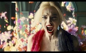 Az Öngyilkos Osztag: idén ez lesz a legőrültebb, legmókásabb szuperhősös film? – előzetes