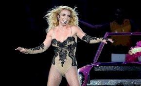 Megtörte a csendet Britney Spears - Bevallotta, hogy hazudott