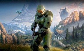 Dobtunk egy hátast, hogy mennyire pofátlanul lopták le a kínaiak a Halo játék stílusát egy sci-fijükhöz!