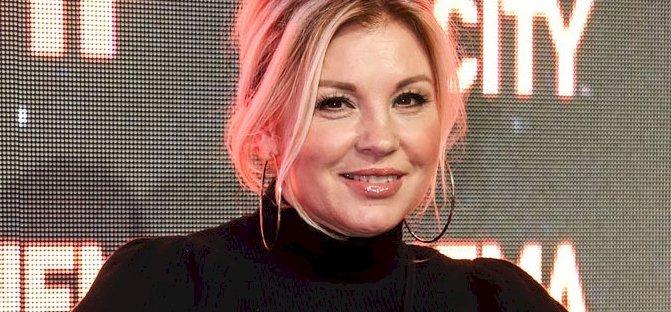Liptai Claudia két év után bevallotta – Valójában ezért jött el a TV2-től!