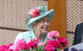 II. Erzsébet kegyetlen bosszút állt, valami nem stimmel a Balaton vizével