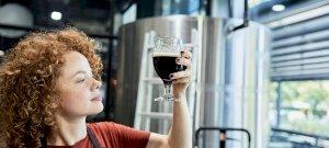 8 érv, plusz egy hatalmas pénzügyi lehetőség, hogy saját kézműves söröd legyen