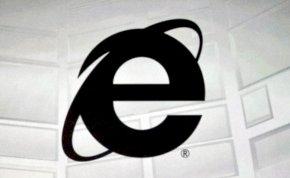 Béke poraira! Kivágták az Internet Explorert a Windows 11-ből!