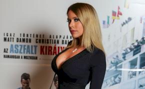 Alekosz gigászi bejelentésre készül – Baukó Éva egy családos műsorvezetővel kavart?