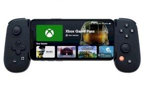 Őrület! Már iPhone-on is Halózhatsz, Forzázhatsz - hála az Xbox Cloud Gaming rendszernek!
