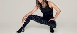 Halle Berry vagy Kárpáti Rebeka teste tud jobban elcsábítani? – válogatás