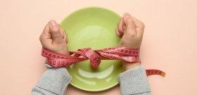 Félelmetes súlycsökkentő eszköz, amely garantálja a sikert – te bevállalnád?
