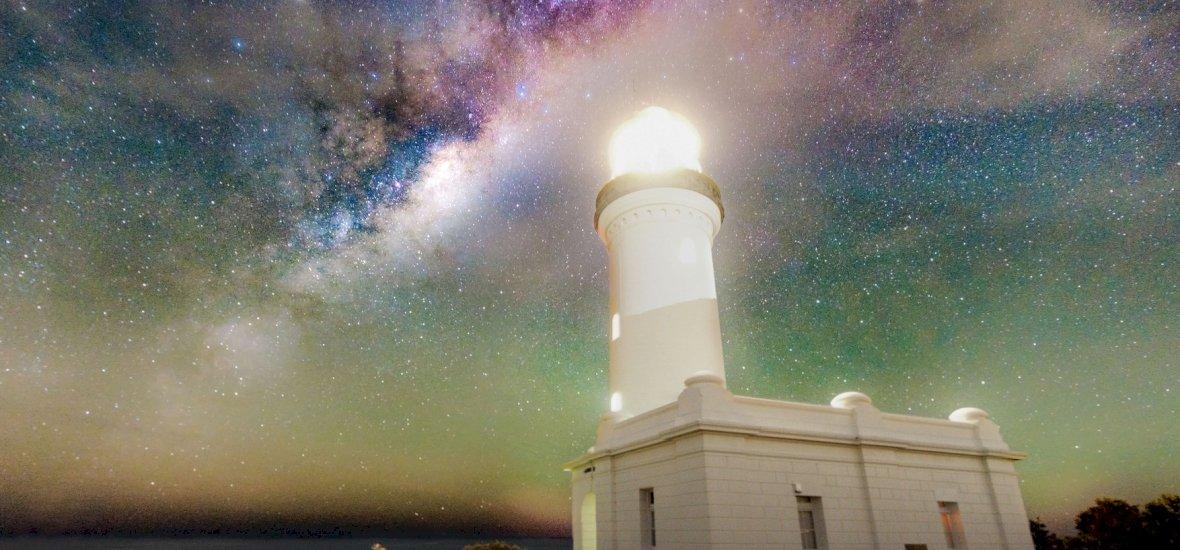 Napi horoszkóp: veszélyeket tartogat az új hónapkezdés?