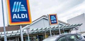 Az ALDI brutális változásokat jelentett be, amivel a fél ország jól jár