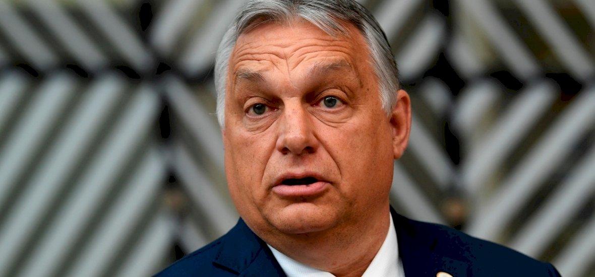 Kell a harmadik oltás is? Orbán Viktor válaszolt