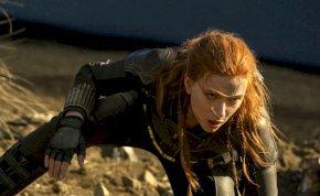 Micsoda?! Fekete Özvegy folytatás Scarlett Johansson nélkül?!
