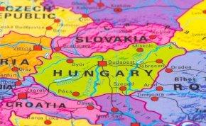 Kvíz: tudod, melyik a leggyakoribb utcanév Magyarországon? 10 elképesztő kérdés hazánkról