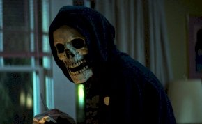 A félelem utcája 1. rész: a Netflixnek sikerült megidéznie a '90-es évek slasher horrorjait – kritika